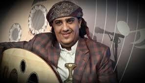 من هو الشاب اليمني الذي سيفتتح حفل كأس العالم في قطر؟.. لن تتخيل من هو (الاسم والصورة)