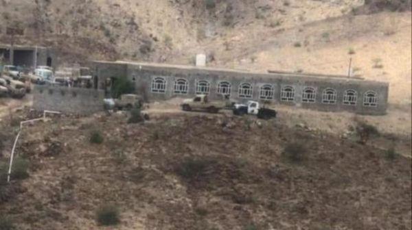 سياسة الثأر الحوثيون يفجرون منزل مواطن بمأرب بعد أيام من تدمير بيت شقيقه