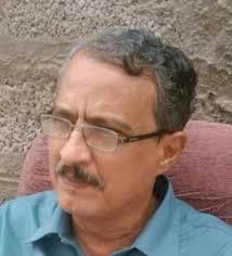 عبدالفتاح الحكيمي : اعلام الانتقالي  .. على الطريقة الهندية .